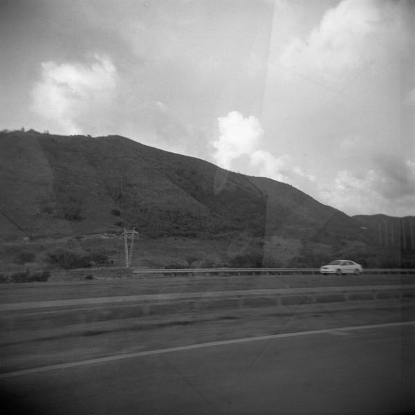 10_highway.jpg
