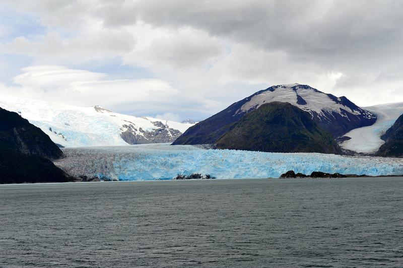 Patagonia-168.jpg
