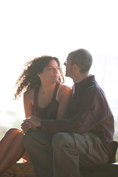 Brian and Leila-0645.jpg