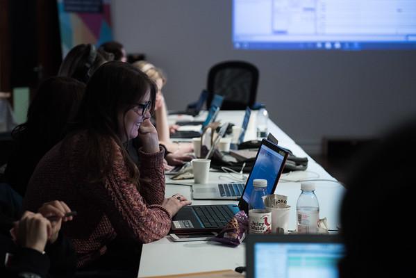 Producergirls Workshop_LighthouseBtn