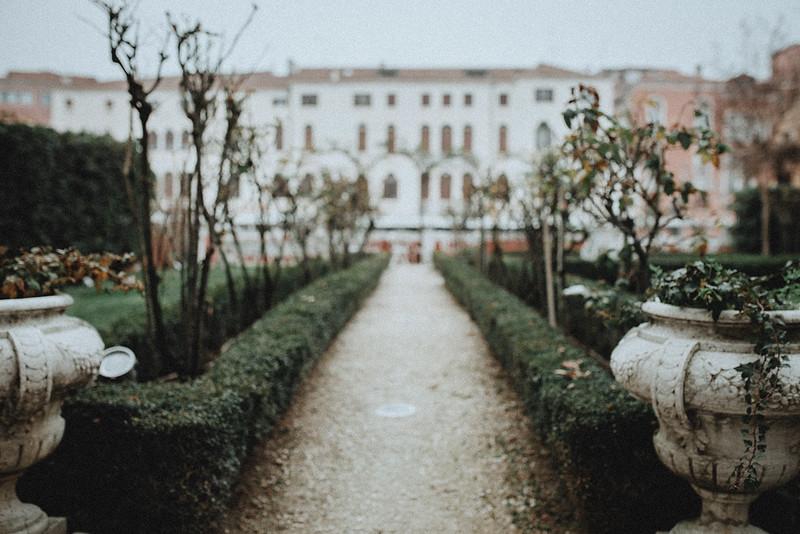 Tu-Nguyen-Destination-Wedding-Photographer-Vow-Renewal-Venice-Italy-Hochzeitsfotograf-Italien-Venedig-26.jpg
