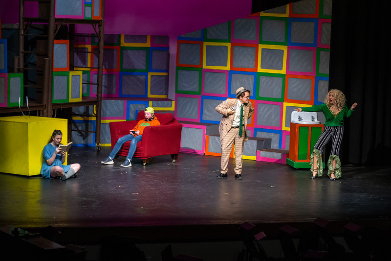 Matilda - Chap Theater 2020-607.jpg