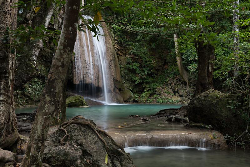 151130 - Northern Thailand - 0129.jpg