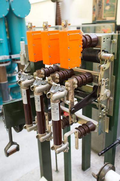 deutches_museum_electricalDSCF2289.jpg