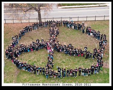 School of Peace