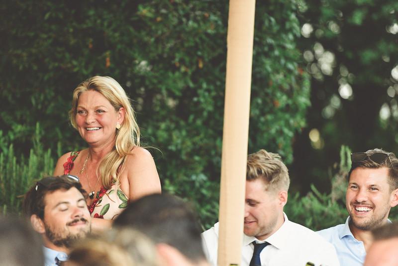 Awardweddings.fr_Amanda & Jack's French Wedding_0752.jpg