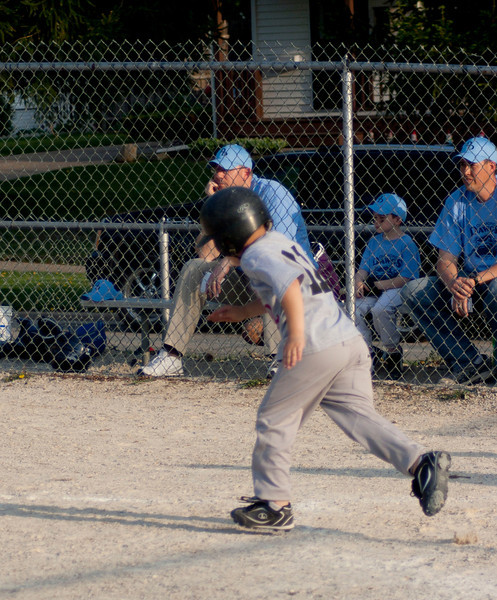 Baseball 1027.JPG