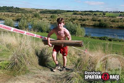 1300-1330 22-09 Log Carry