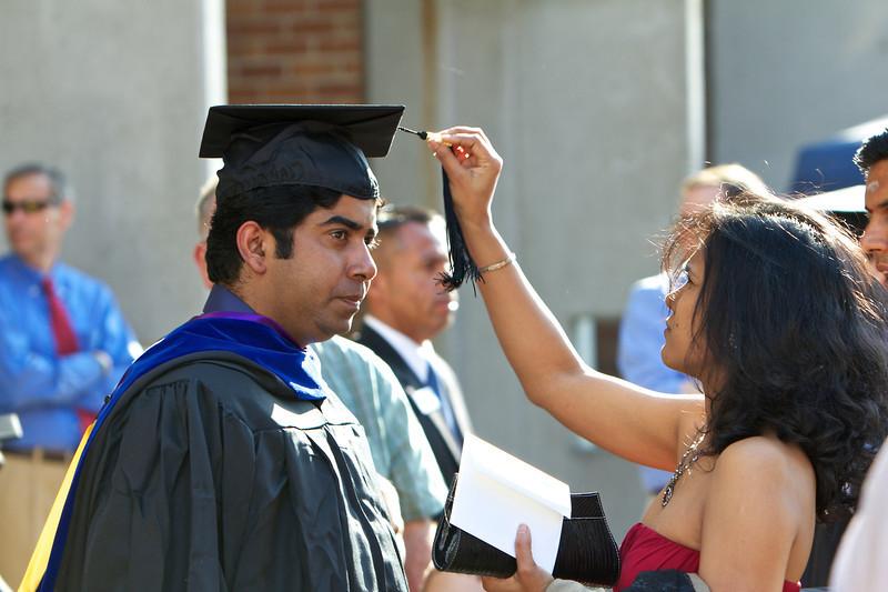 EMBA-TMMBA_Graduation-282.jpg