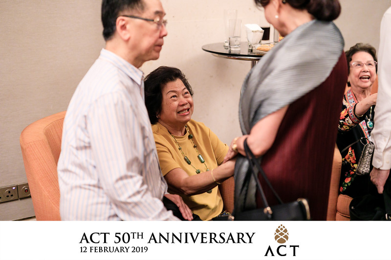 [2019.02.12] ACT 50th Anniversary (Roving) wB - (34 of 213).jpg