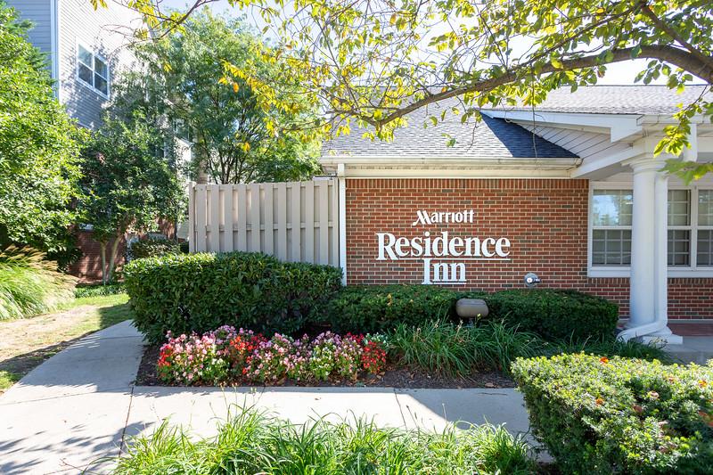 marriott-residence-inn-3000-5.jpg