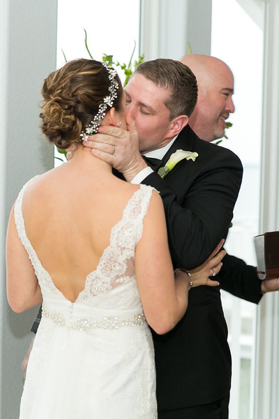 wedding-photography-206.jpg