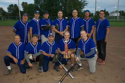 Les Equipes 2011