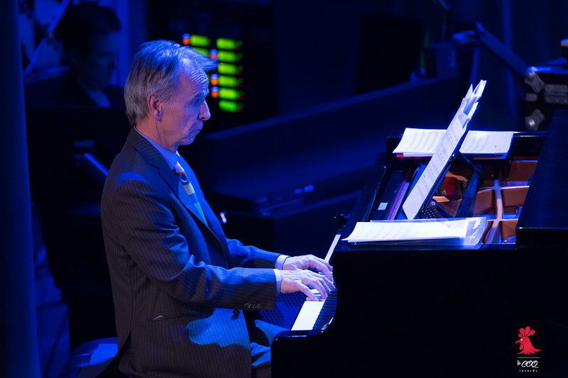 022719 Andy James @ Myron's Cabaret Jazz-3869.jpg
