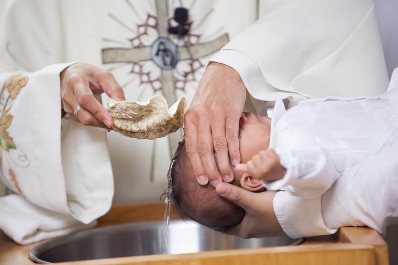 2018 Zach Baptismal(40).jpg