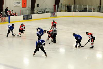 PV - Palisades Hockey