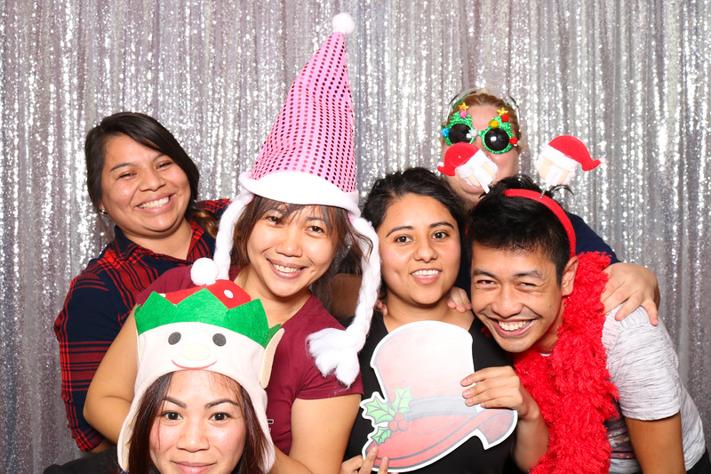 Corporate Employee Party (189 of 213).jpg