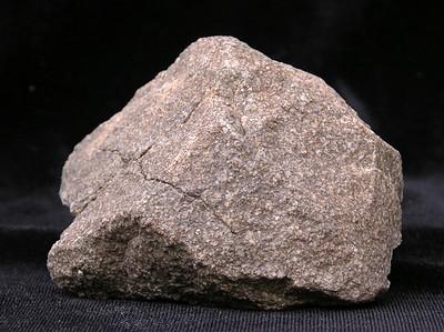 Rocks, Stones, Fossils