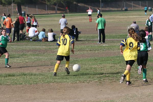 Soccer07Game10_063.JPG