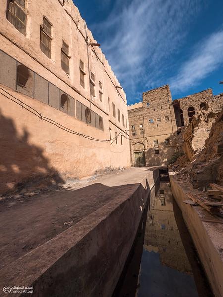P1211008Al Hamra- Oman.jpg