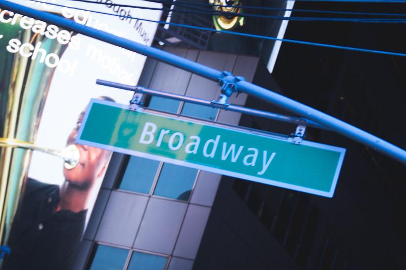 Broadway-2749.jpg