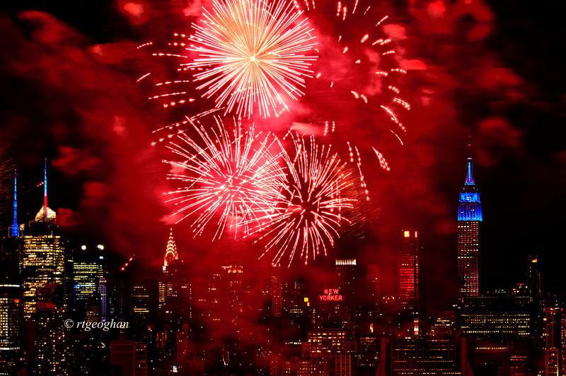 July 4_Macy Fireworks_1201.jpg