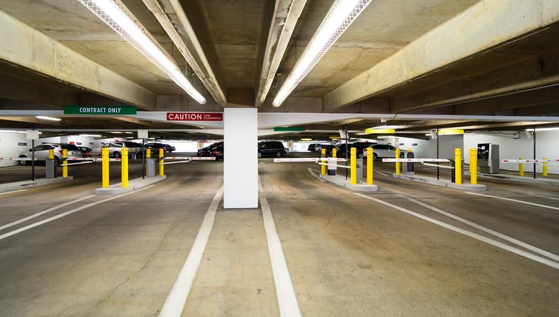 601 Travis Entry Exit-2.jpg