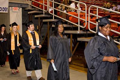 LIT Graduation 12/15/2011