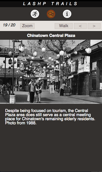 CHINATOWN CENTRAL PLAZA 19.png