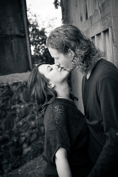 Karen and Andrew - Engagement-24.jpg