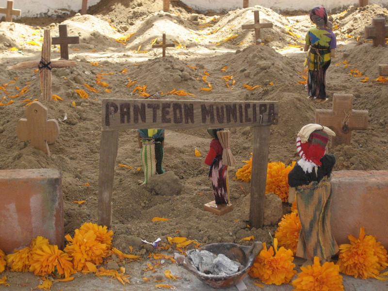 2008.11 Dia de los Muertos 015.jpg