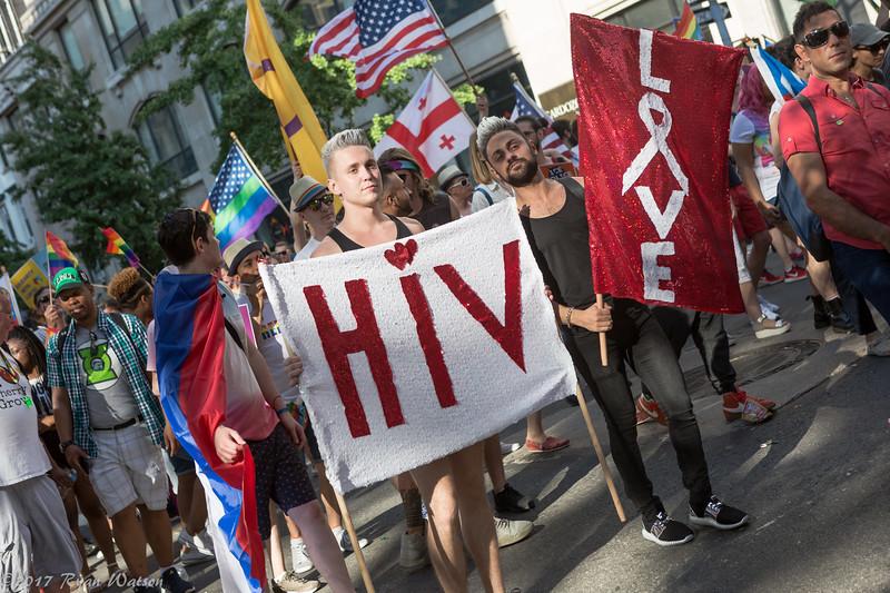 2017 NYC Pride Parade-121.jpg