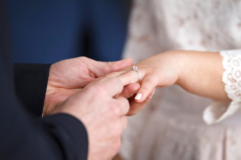 Photomanic-photography-leeds-wedding-ring-28.jpg