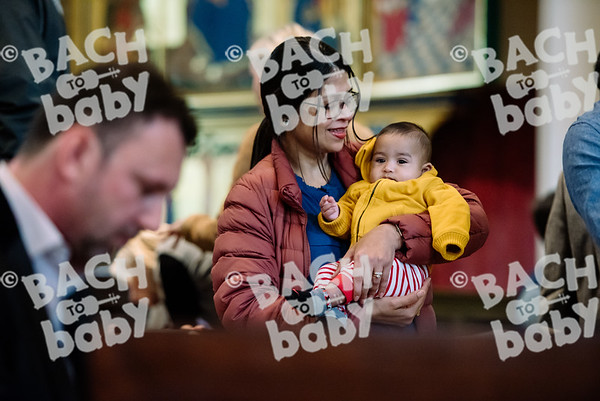 © Bach to Baby 2017_Alejandro Tamagno_Regents Park_2017-09-16 039.jpg