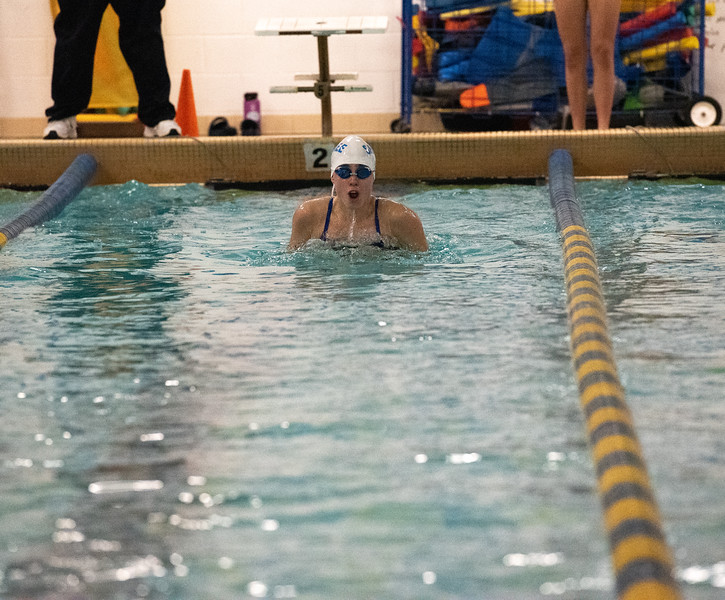 girls swim vs east (49 of 58).jpg