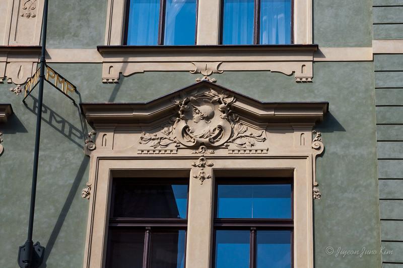 Czech-Republic-Prague-4220.jpg