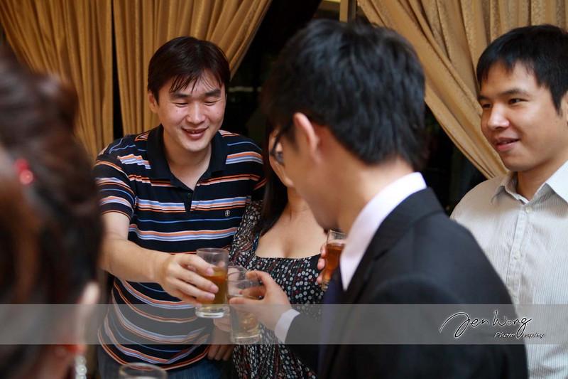 Ding Liang + Zhou Jian Wedding_09-09-09_0415.jpg
