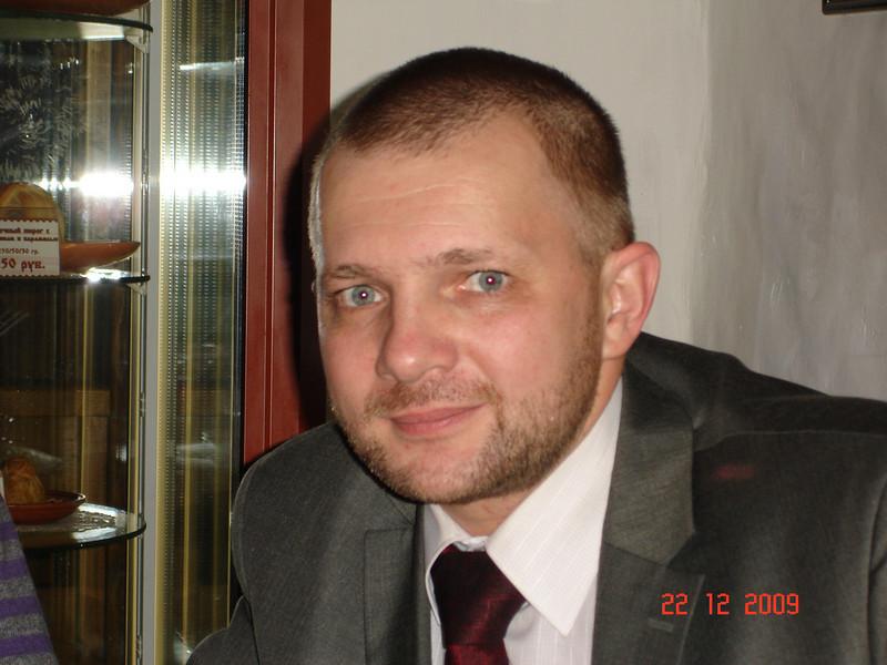 2009-12-22 Корчма с РУ 07.JPG