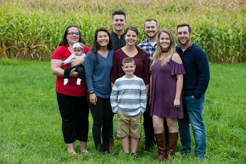 2017POUSSARDfamily-319.jpg