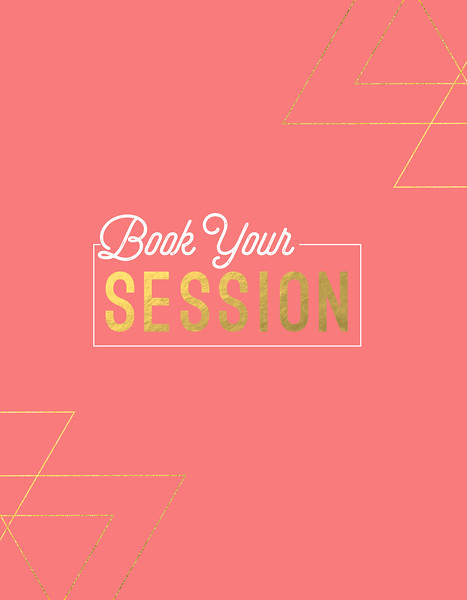 BOOK YOUR SESSON.jpg
