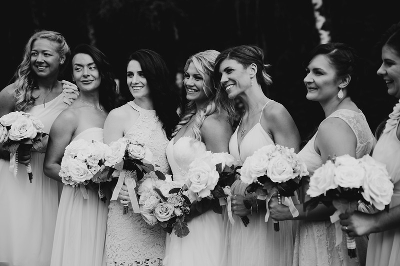 Dunston Wedding 7-6-19-171.jpg