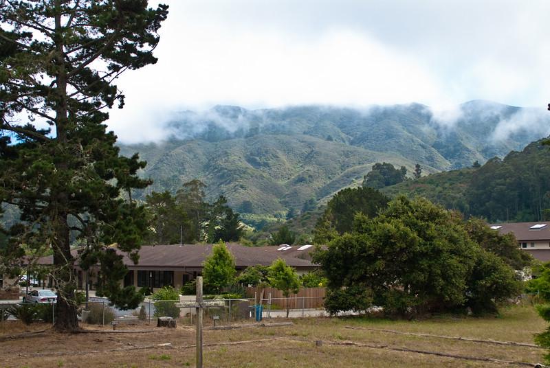 Sánchez Adobe Park