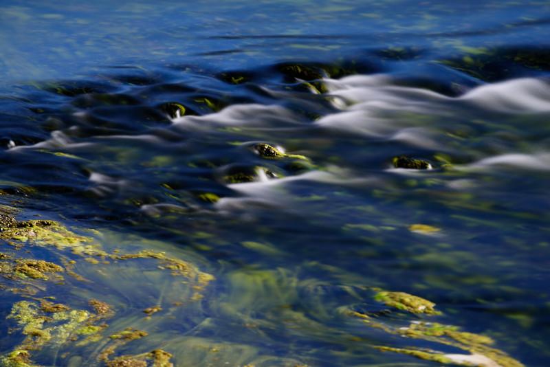 150720 - Yellowstone - 2240.jpg