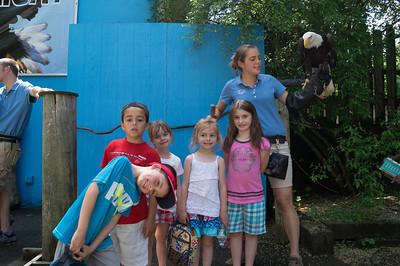 Stone Zoo 5-30-2013