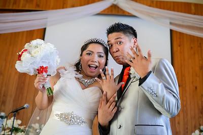 Tababan Wedding Ceremony