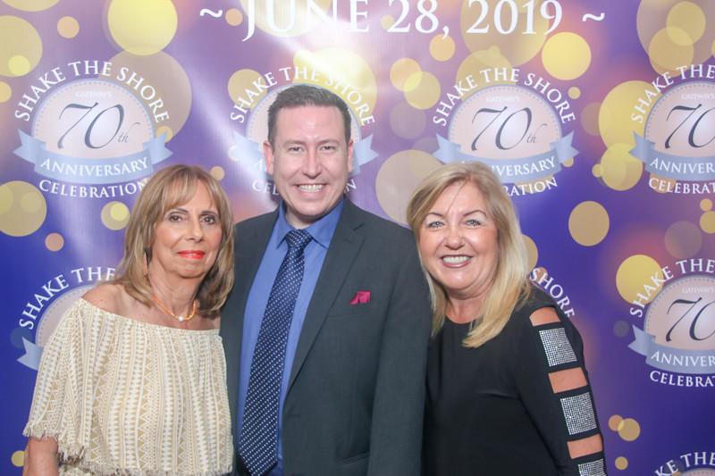 Gateway Gala 2019-103.jpg