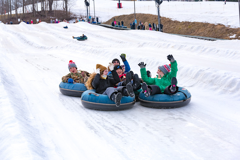 Snow-Tubing_2-18-18_Snow-Trails-5220.jpg
