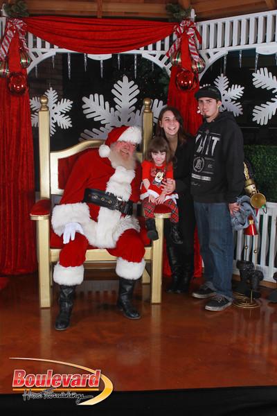 Santa 12-17-16-397.jpg