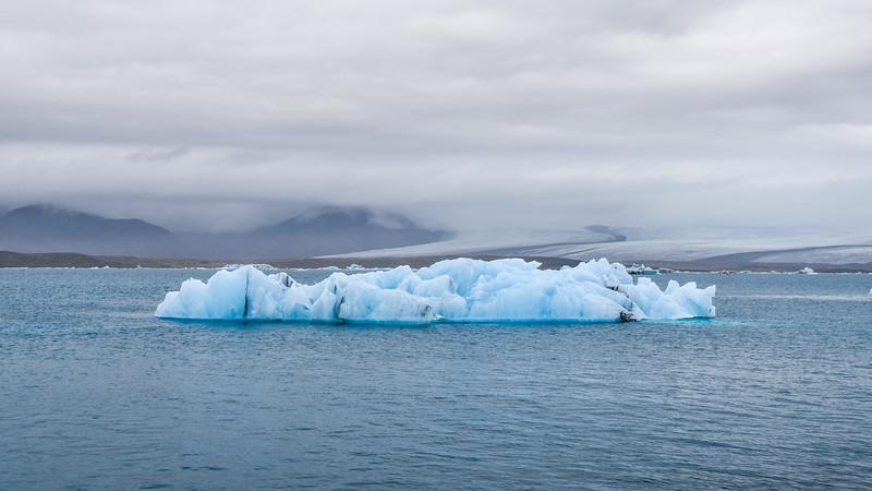 Iceland_2015_10_08_12_16_28.jpg