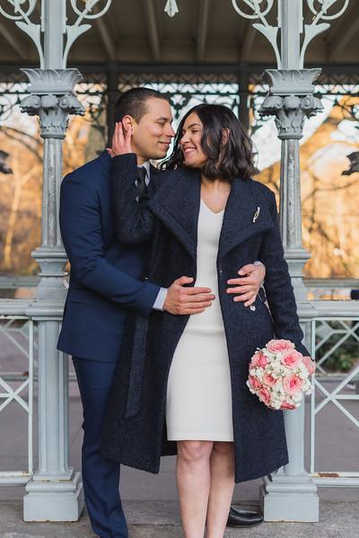 Central Park Wedding - Leonardo & Veronica-55.jpg
